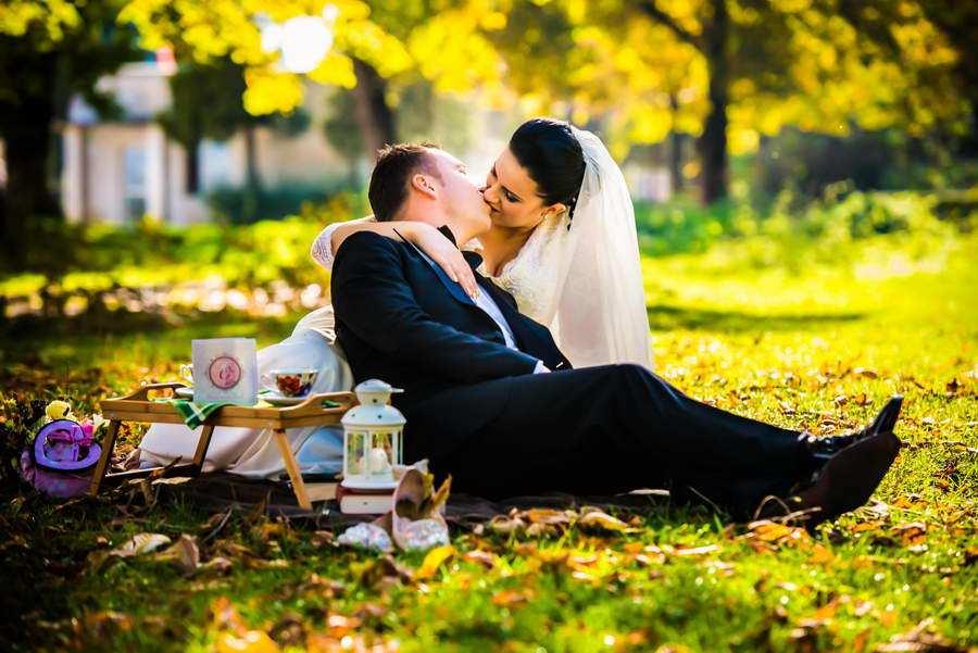 foto-nunta-brasov-1-1