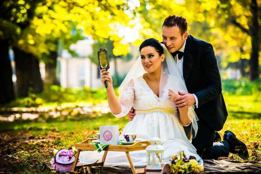 foto-nunta-brasov-10-1