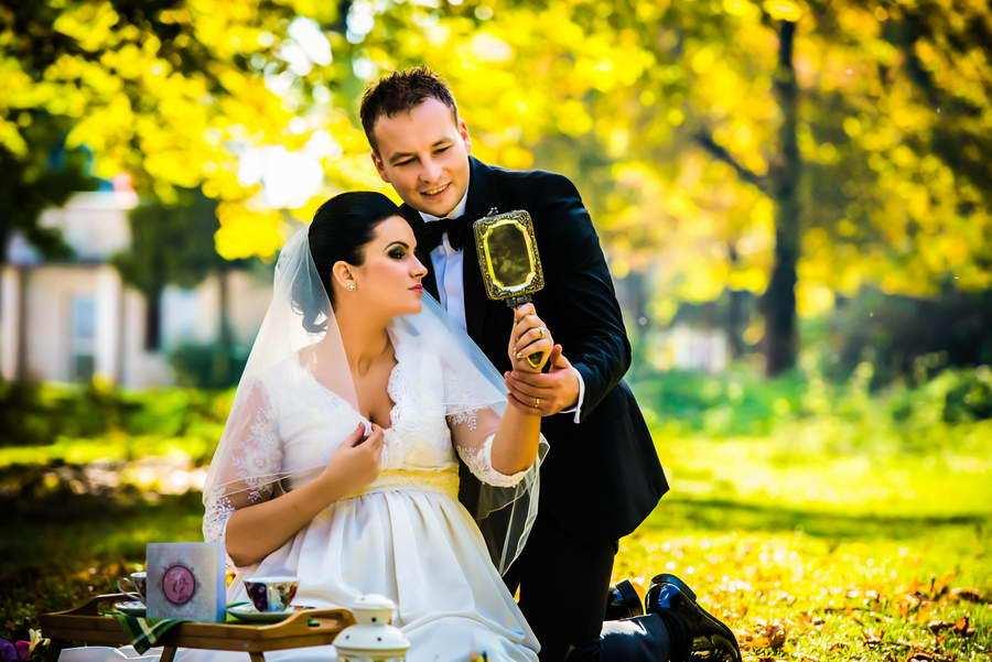 foto-nunta-brasov-11-1