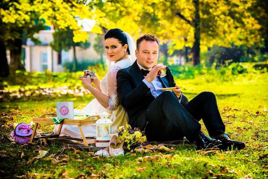 foto-nunta-brasov-12-1