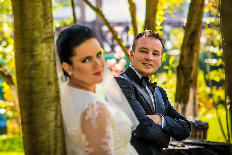 foto-nunta-brasov-2-1