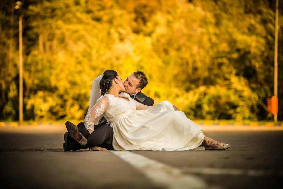 foto-nunta-brasov-3-1