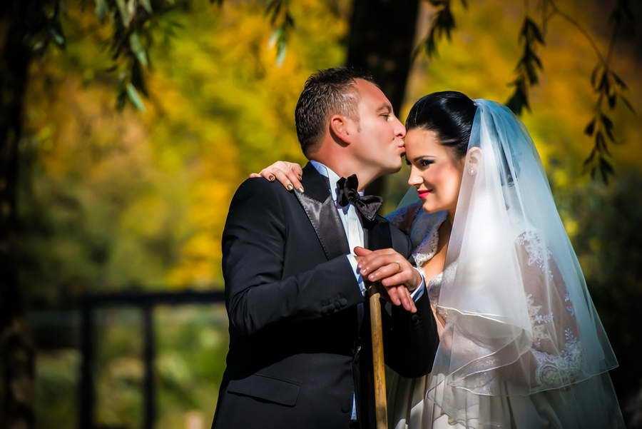 foto-nunta-brasov-4-1
