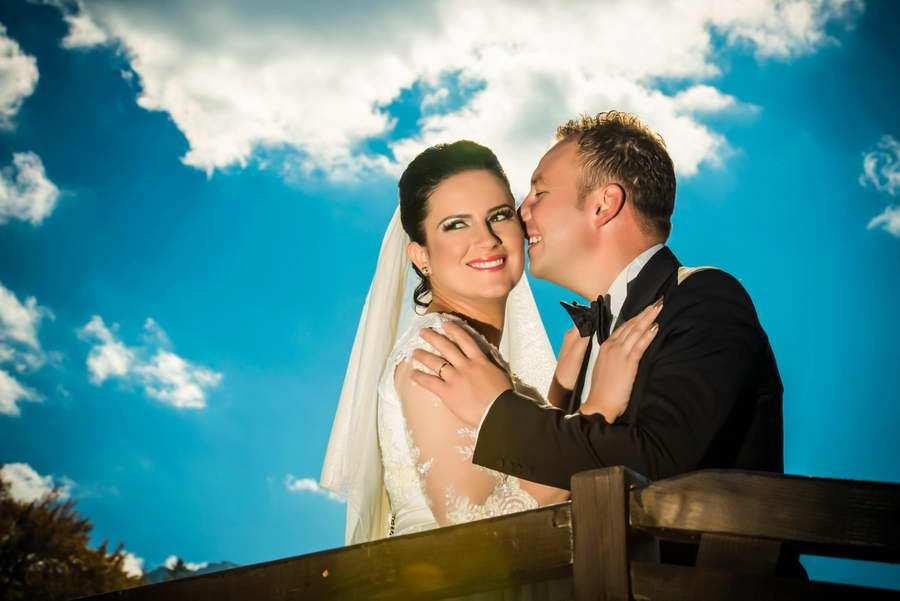 foto-nunta-brasov-5-1
