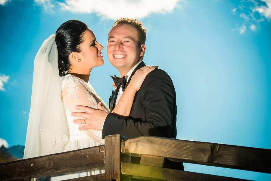 foto-nunta-brasov-6-1