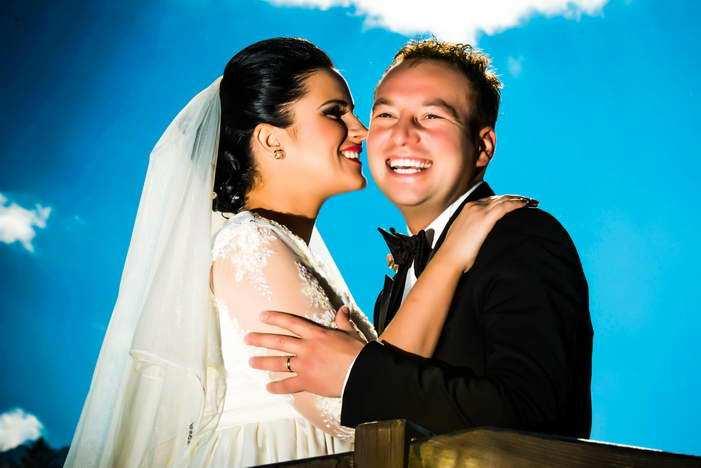 foto-nunta-brasov-7-1
