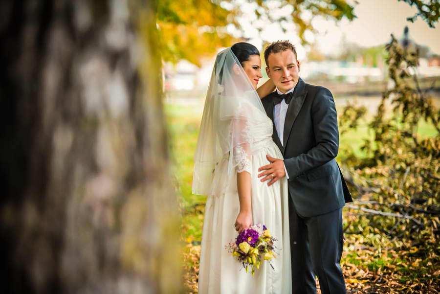 foto-nunta-brasov-9-1