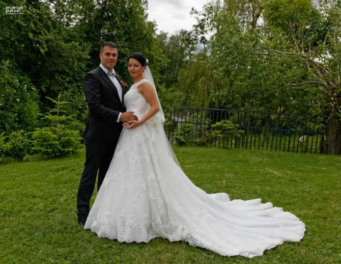 Foto de la nunta din Brasov – Casa Armatei