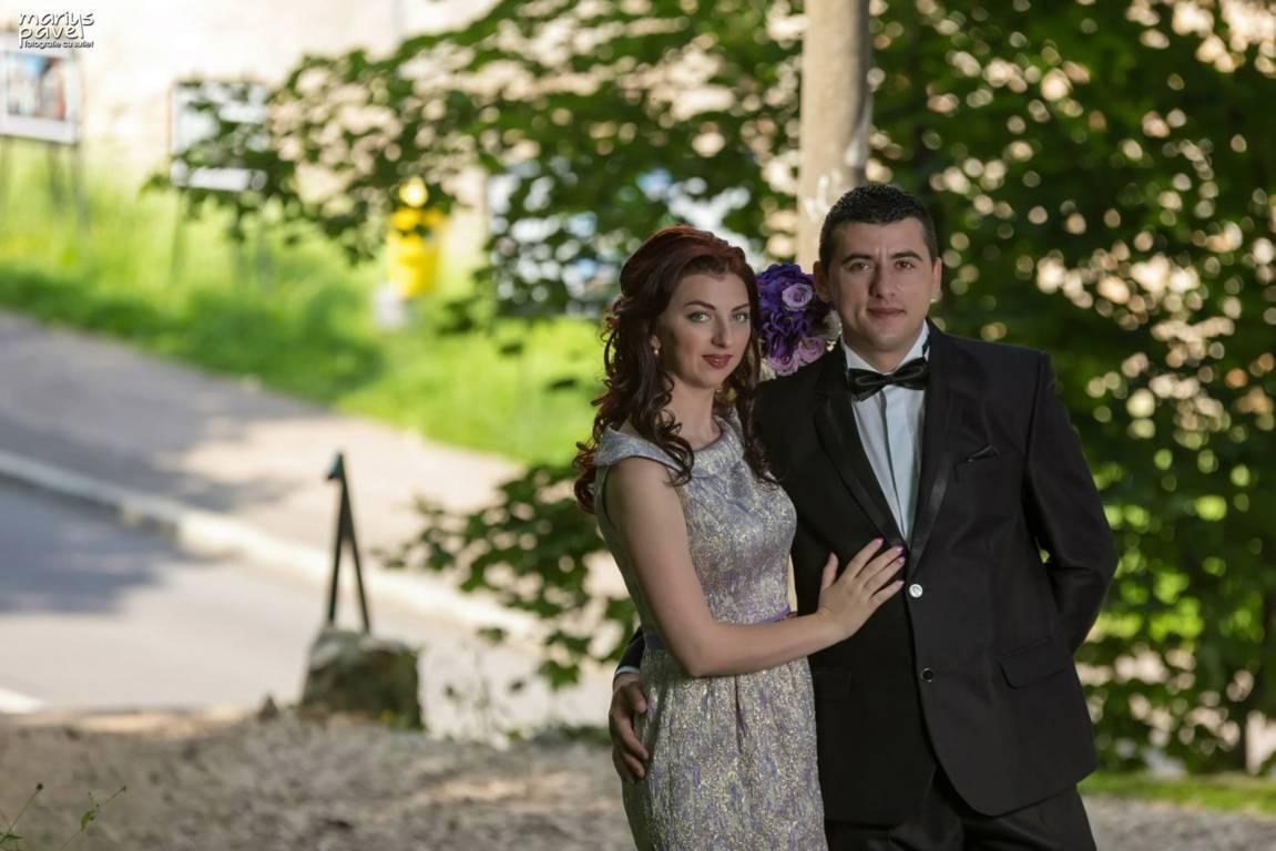 Fotografie de nunta Brasov