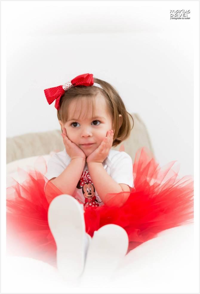 Sedinta fotografie copii doi ani Brasov
