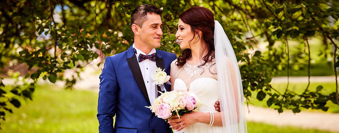 fotograf-nunta-bran