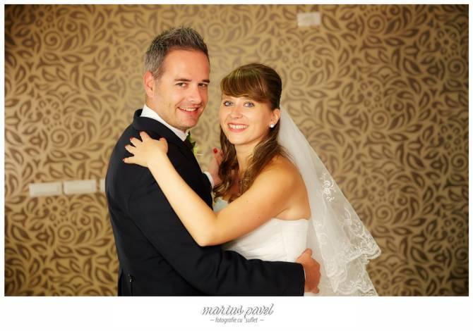 Foto si video nunta Brasov