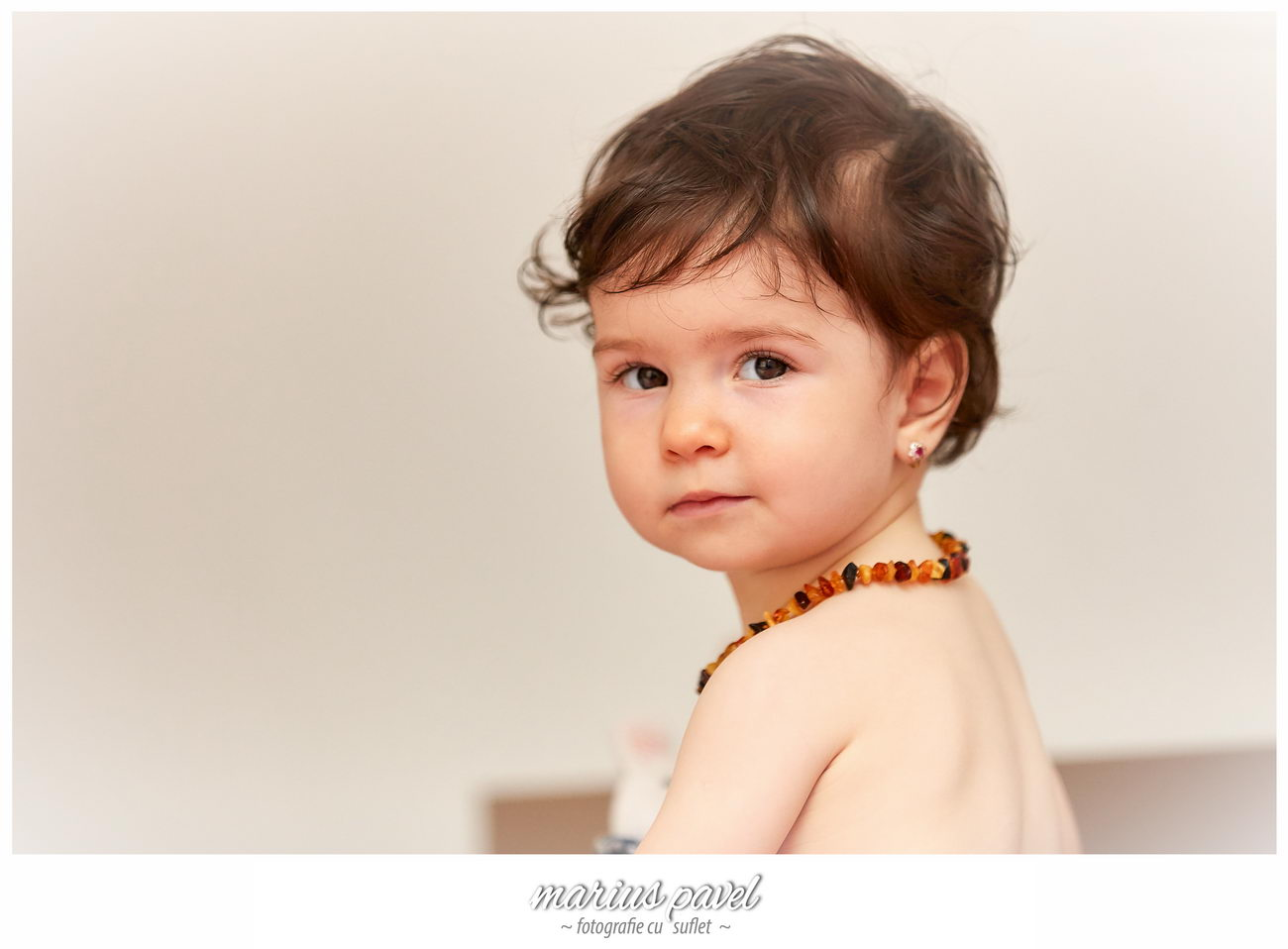 Fotografii sedinta foto fetita Brasov