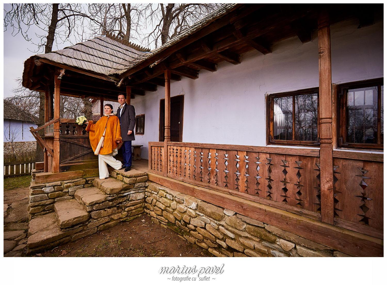Fotograf cununie civila Bucuresti