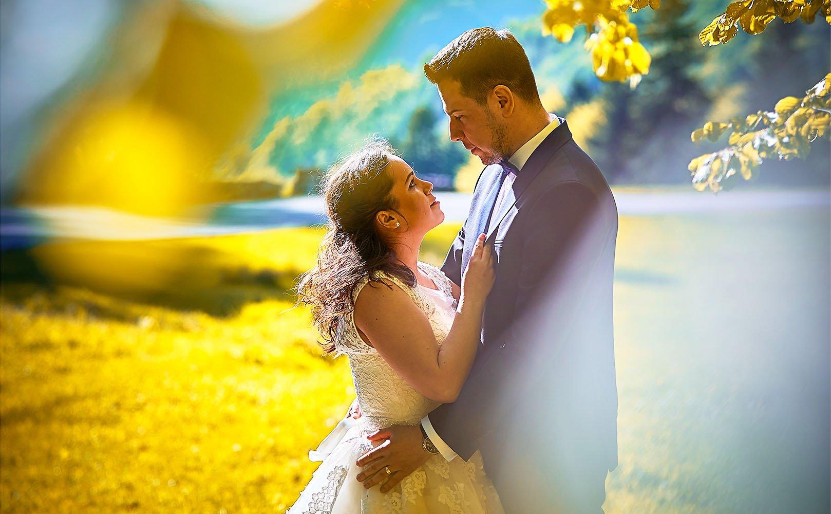 foto-nunta-brasov