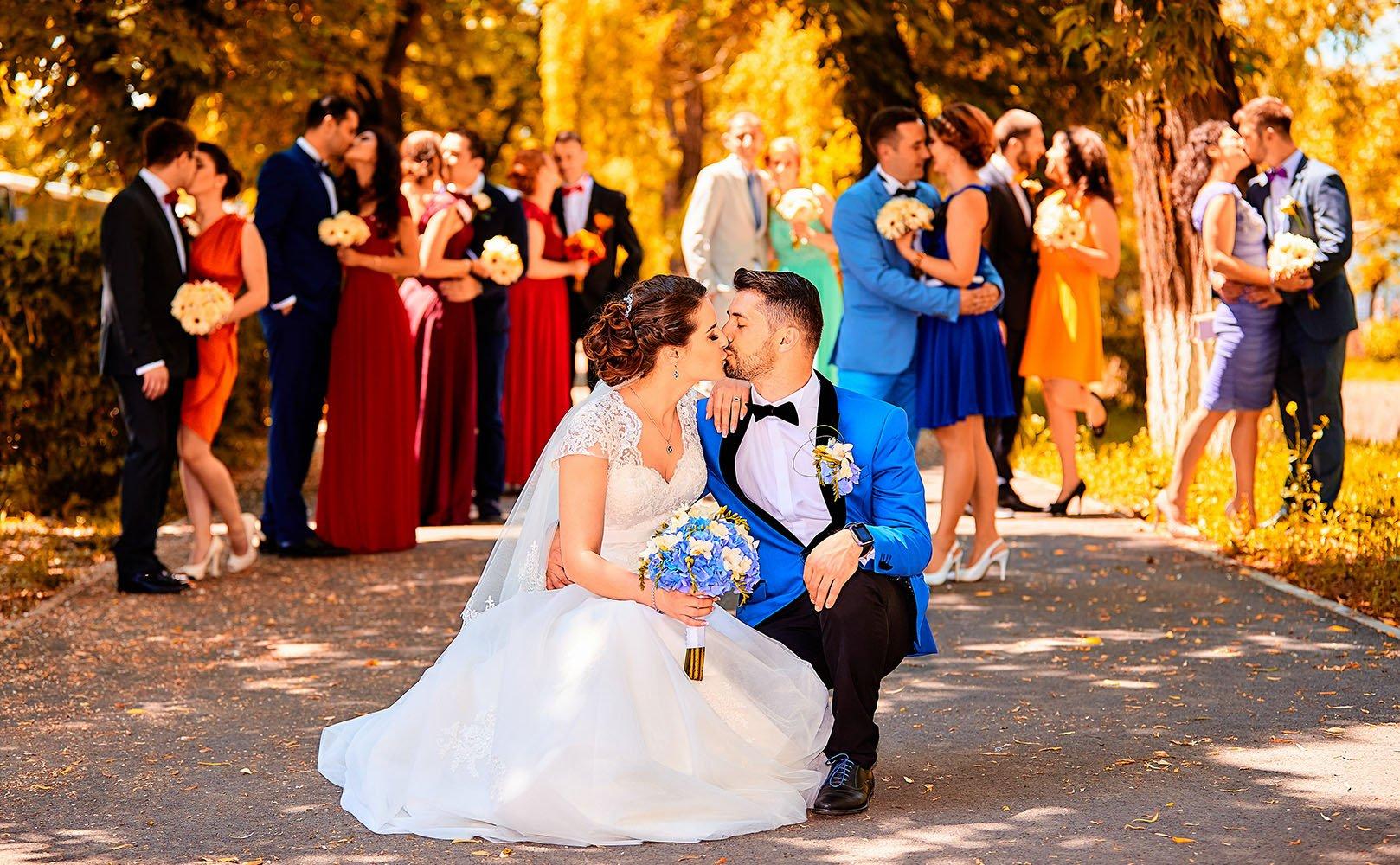 fotograf nunta covasna