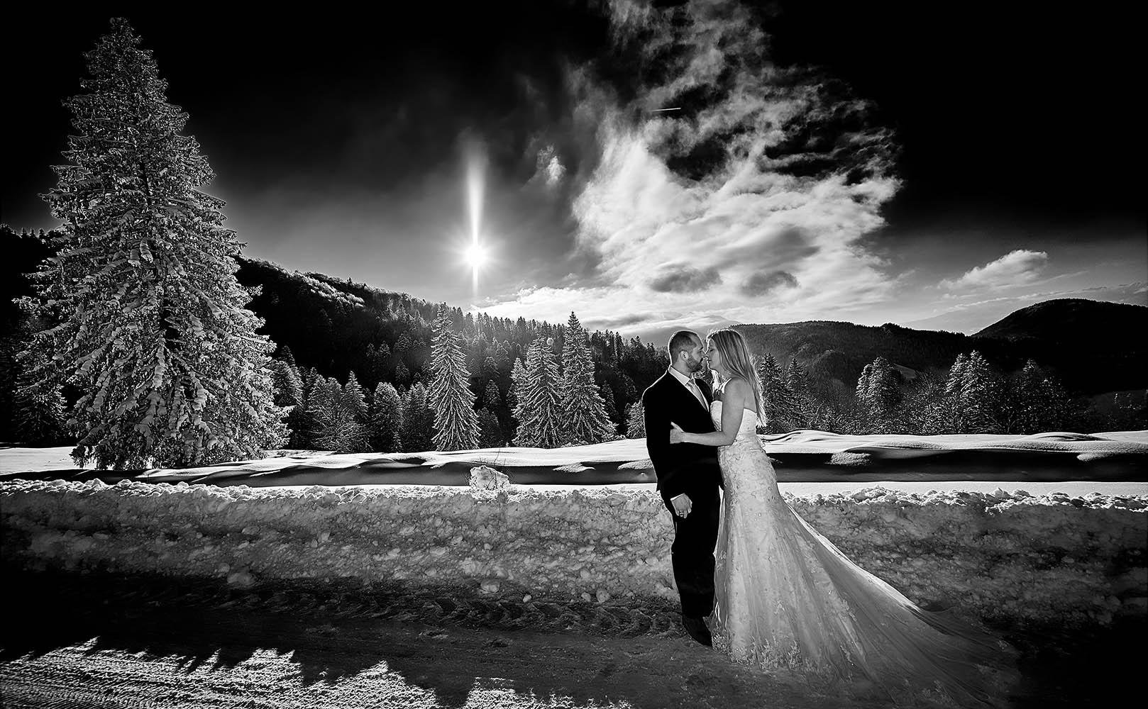 slider foto video nunta brasov (5)